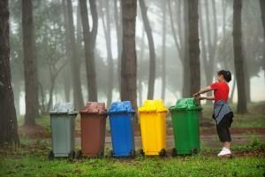 мусор реформ